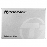 SSD диск Transcend TS480GSSD220S